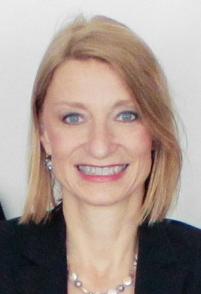 Birgit Kurz