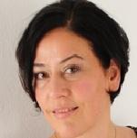 Dr. Monika Schroettle