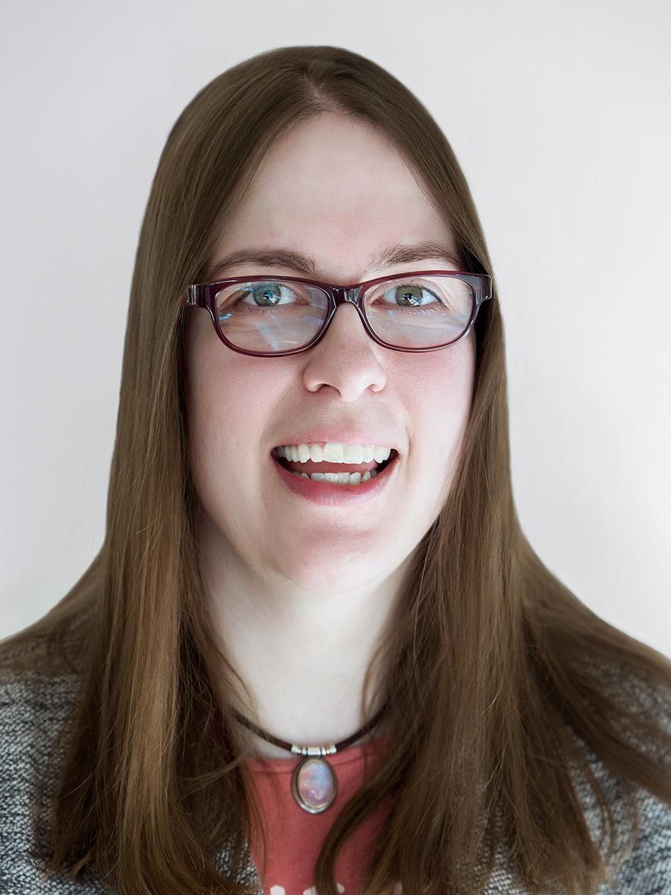 Dr. Petra-Andelka Anders