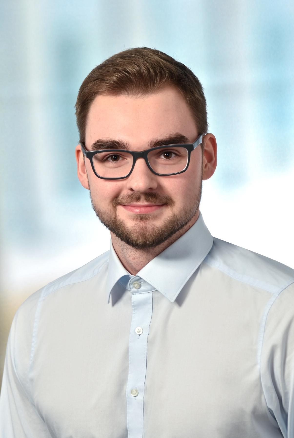 Bernhard Mederer