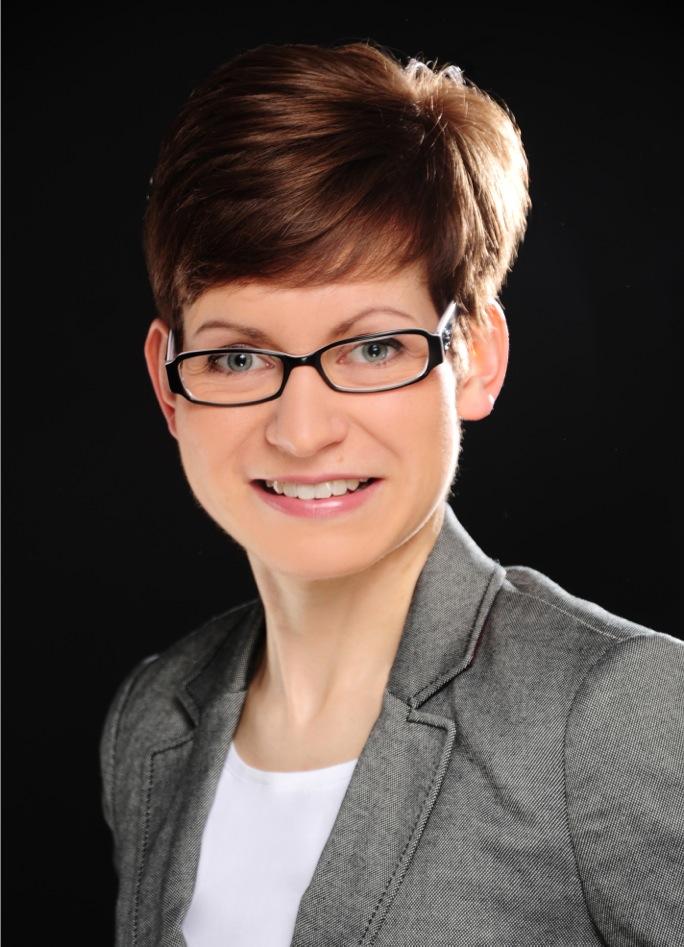 Barbara Rögele