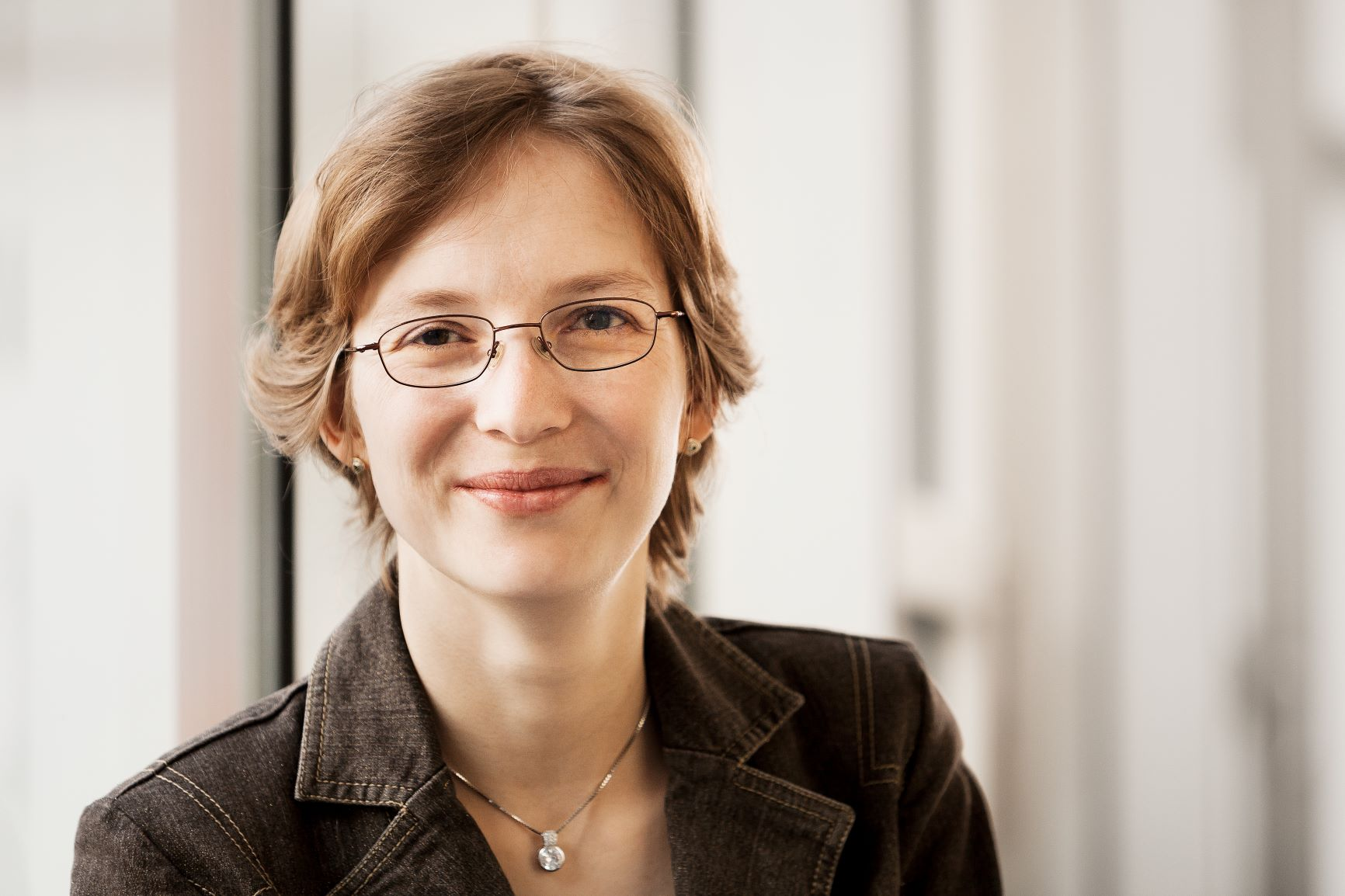 Tatjana Schweizer